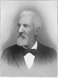 Lewis Evan Jones, Jr.