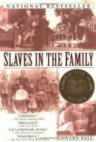 slaves-in-family-edward-ball-paperback-cover-art