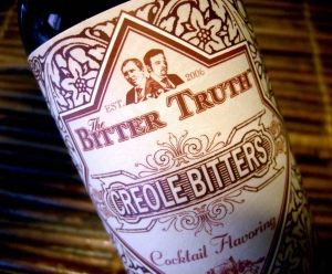 creole-bitters1